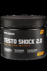 Testo Shock 2.0