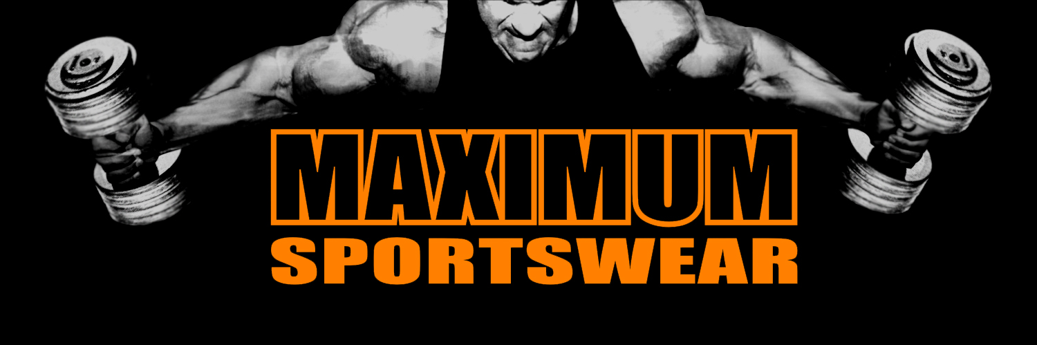 Maximum Sportswear